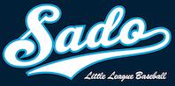 sadolittleb.png